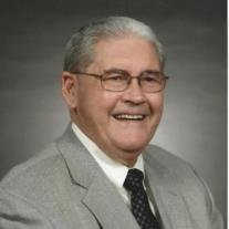 Obituary of John Brazell | Funeral Homes & Cremation
