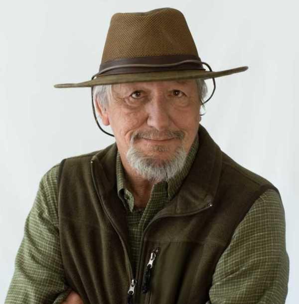 Obituary Of Warren Chavis